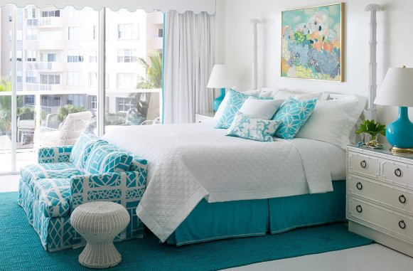 one_kings_lane_palm_beach_style_blue_bedroom_v2