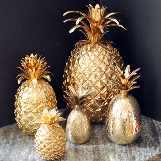 2e81a9d40b4e02130f2a4e9a55ea1c20--pineapple-ice-bucket-gold-pineapple.jpg
